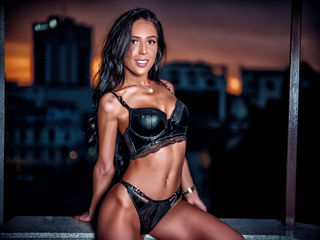 Profile picture of AngelinaKienova