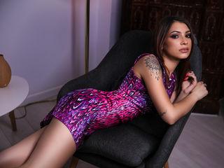 Profile picture of AmberKush