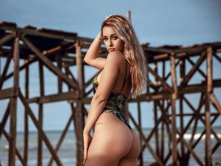 Profile picture of BrielePerez