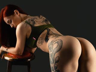 Profile picture of ViktoriaRoberts