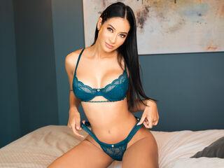 Profile picture of SelenaMartini