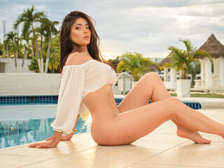 Profile picture of AlesandraGlam