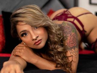 Profile picture of VenusRosemberg
