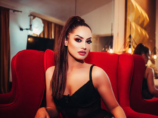 Profile picture of AliciaMoreti