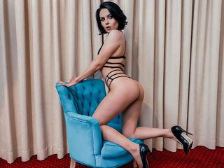 Profile picture of NatalieBlackmore