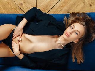 Profile picture of SophiaGras