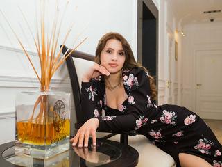 Profile picture of JenniferBenton