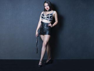 Profile picture of LucyManson